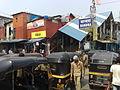 Bandra Station - East.jpg