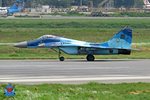 Bangladesh Air Force MiG-29 (13).png