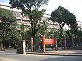 Bangladesh University of Engineering and Technology.jpg