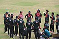 Bangladesh team on practice session at Sher-e-Bangla National Cricket Stadium (2).jpg