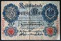 Banknote12.jpg