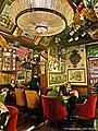 Bar Pavilhão Chinês - Lisboa - Portugal (49239993746).jpg