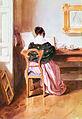 Barabás Interieur 1844.jpg