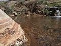 Barakajur river 27.jpg