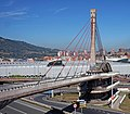 Barakaldo - bridge.jpg