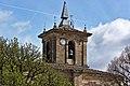 Barbadillo de Herreros - torre de la iglesia.jpg