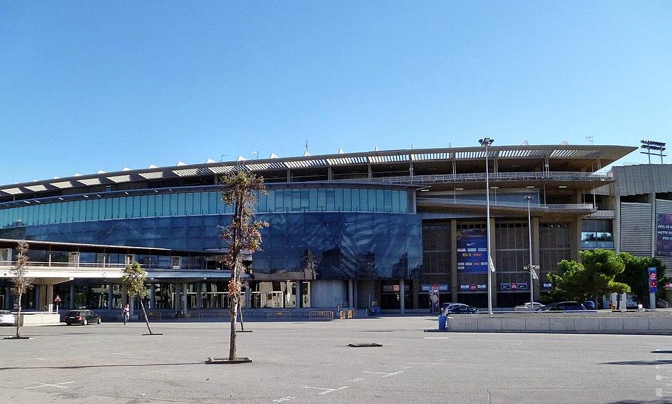 Barcelona 273