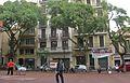 Barcelona Gràcia 096 (8277952266).jpg