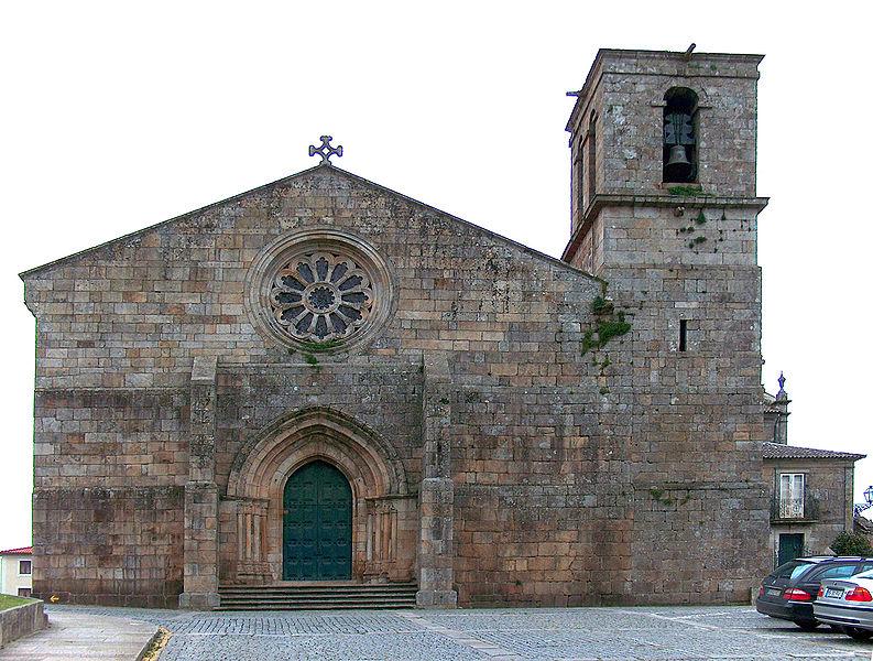 Image:Barcelos Igreja Matriz1375.JPG