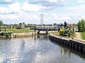Bardney Lock (geograph 2460854).jpg