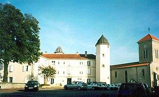 Bardos, Pyrénées-Atlantiques Commune in Nouvelle-Aquitaine, France