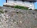 Barga, Province of Lucca, Italy - panoramio - jim walton (34).jpg