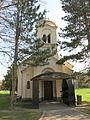 Barič, Crkva svetog arhangela Mihaila, 07.jpg