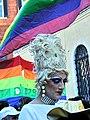 Bari Gay Pride 2003 ko.JPG