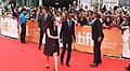 Barkhad Abdi Skinny Actor at TIFF (21390660195).jpg