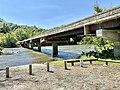 Barnard Bridge, Barnard, NC (50527932198).jpg