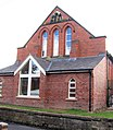 Barnton Methodist Church - geograph.org.uk - 226982.jpg