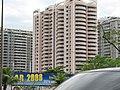 Barra da Tijuca, Rio de Janeiro - State of Rio de Janeiro, Brazil - panoramio.jpg