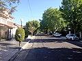 Barrio Parque Miñaqui, Banfield, Argentina.jpg