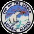 Barrow DEW Emblem.png