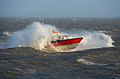Barry Pilot Boat (2095050127) (2).jpg