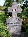 Bartók-síremlék (2698. számú műemlék).jpg