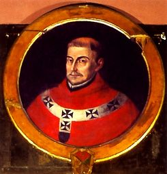 Bartolome Lobo Guerrero.jpg