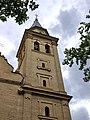 Basílica De La virgen de las Angustias 2.jpg