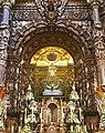 Basílica Virgen De Las Angustias 5.jpg