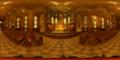 Basílica de San Patricio 360 panoramic view.png