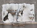 Bas-relief de lhomme au turban menant un chameau (Venise) (1580586085).jpg