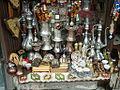 Bascarsija souvenirs.jpg