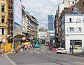 Basel (9486372524) (2).jpg