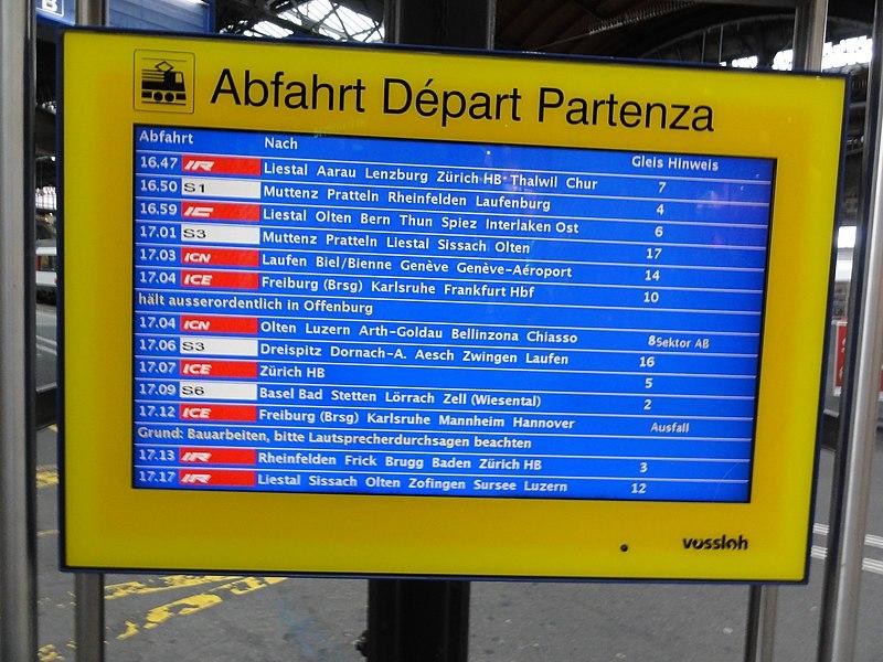 File:Basel Bahnhof SBB 04.jpg