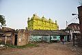 Bashiri Shah Masjid - Chitpore - Kolkata 2017-04-29 1855.JPG
