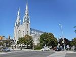 Basilique-cathedrale Notre-Dame d Ottawa.jpg