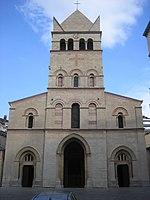 Basilique.Saint.Martin.d.Ainay.JPG