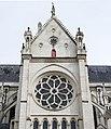 Basilique Saint-Nicolas de Nantes 2018 - Ext 13.jpg