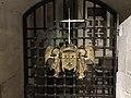 Basilique St Denis crypte St Denis Seine St Denis 3.jpg