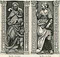 Bassorilievi in terracotta smaltata Della Robbia Ospedale del Ceppo.jpg