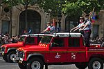 Bastille Day 2015 military parade in Paris 42.jpg