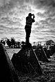 Bastogne Historic Walk 2011 (6545669341).jpg