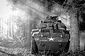 Bastogne Historic Walk 2011 (6545718063).jpg
