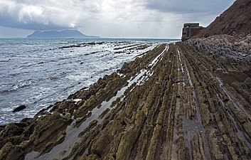 Baterias de costa del Fuerte de S. García.jpg