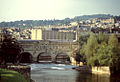 Bath - Pulteney Bridge.jpg