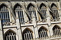 Bath Abbey detail.JPG