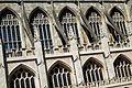 Bath Abbey detail.JPG
