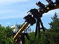 Batman The Ride at Six Flags Great America 3.jpg
