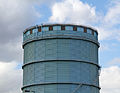 Battersea Watertower 2 (7050498787).jpg