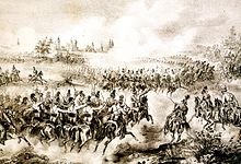 Battle of Temesvár V. Katzler.jpg